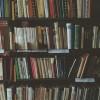 """影響を受けた「小説」や「漫画」など、エグゼクティブの""""読書""""に関する意識調査"""