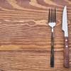 エグゼクティブの「健康」・「ダイエット」に関する意識調査